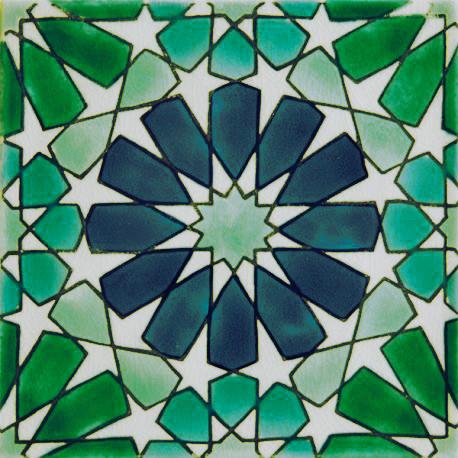Marokkaanse Tegels Tuin.Cementtegels Portugese Patroontegels Zelliges En Meer