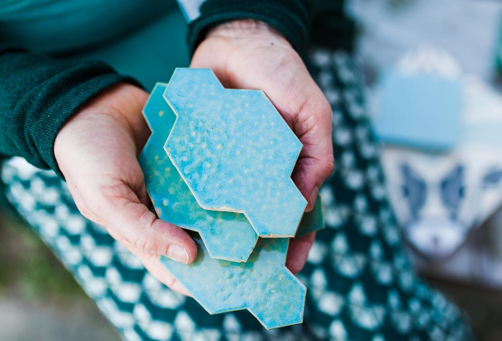 Portugese Tegels Belgie : Cementtegels portugese patroontegels zelliges en meer