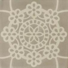 primrose sand