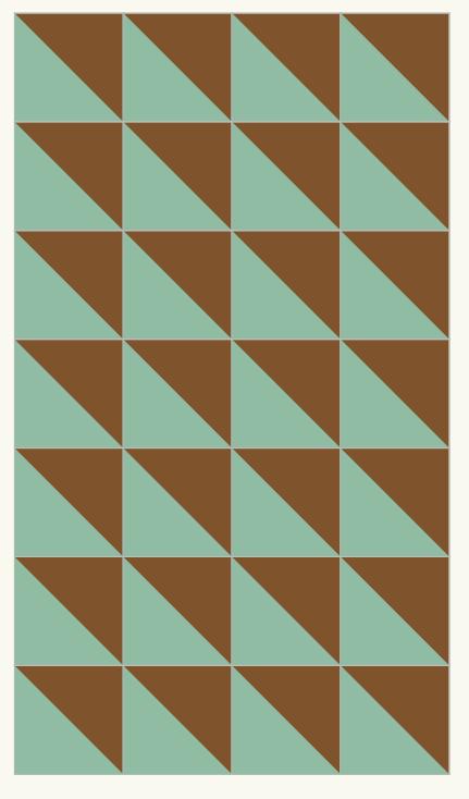 05d portugese tegels patroon 1 patroonfabriek portugese tegels - Patroon cement tegels ...