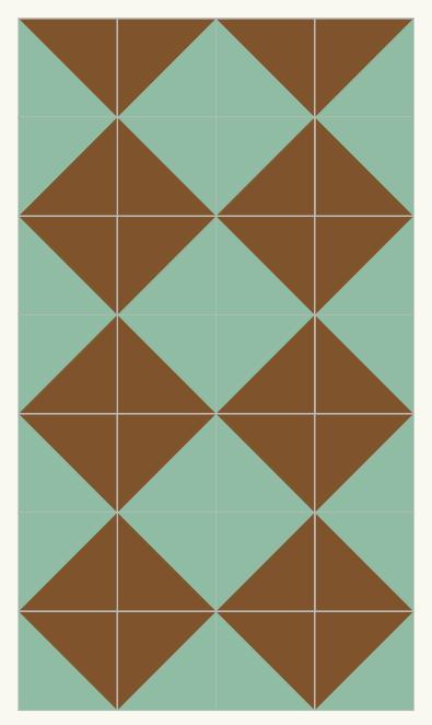 O5 d patroonfabriek portugese tegels - Patroon cement tegels ...