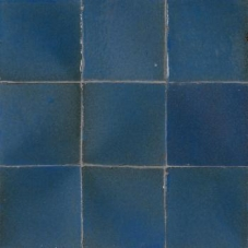 zellige petrol blauw 502