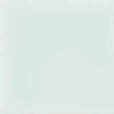 azulejo artico
