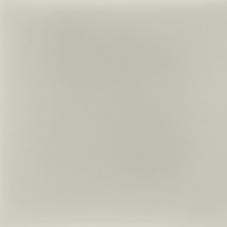 azulejo cinza claro
