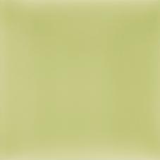 azulejo kiwi