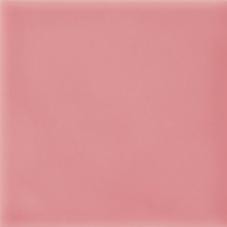 azulejo rosa claro