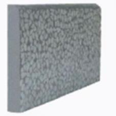 cementtegel plint granito