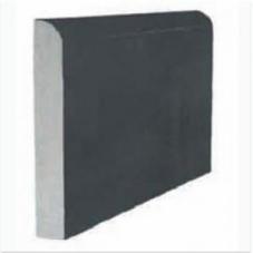 cementtegel plint