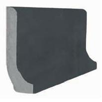 cementtegel holle plint