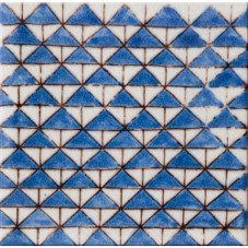 dougga bleu