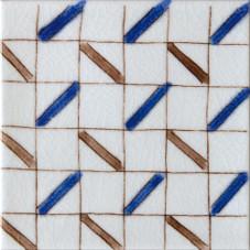 fez bleu