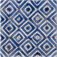 lisbonne bleu
