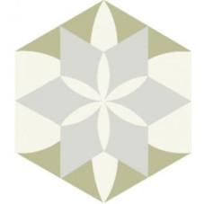 estrella green