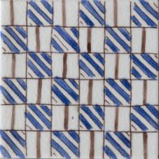 sabra bleu