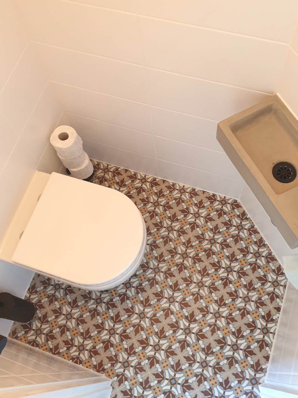 toiletvloer-oda-portugese-tegel-14x14.png