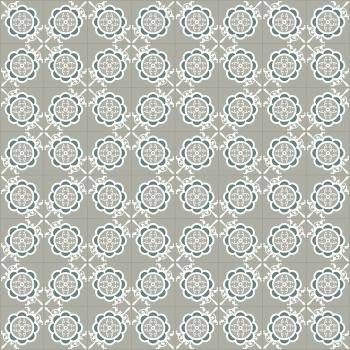 Cementtegels portugese patroontegels zelliges en meer ambachtelijke - Patroon cement tegels ...