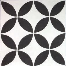 clover 1081