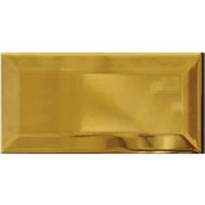 metrotegel goud