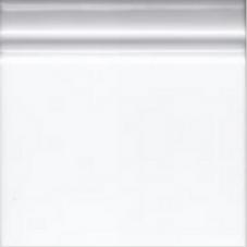 plinttegel wit