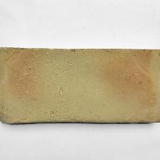 terracotta brick geel