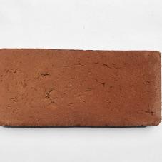 terracotta brick rood