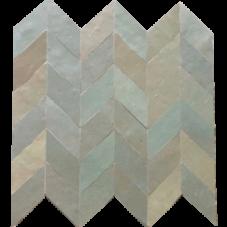zellige alhambra mozaïek 005