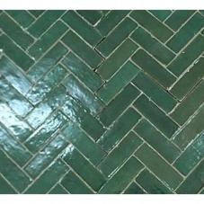 zellige alhambra mozaiek 020