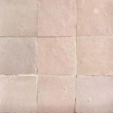 zellige alhambra nude 22