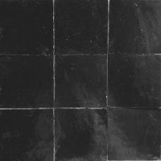 zellige alhambra pyrietzwart 0210