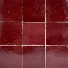 zellige alhambra biet 04
