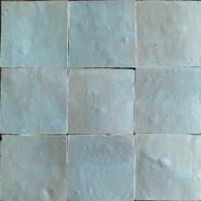 zellige alhambra pale-blue 4310