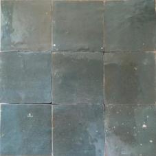zellige alhambra blauwgrijs 3310