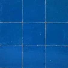 zellige alhambra middenblauw 02