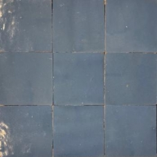 zellige alhambra pastelblauw 16