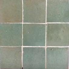 zelllige alhambra groenblauw 15