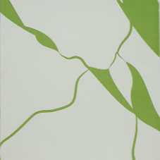 marmer groen