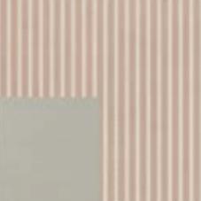 80s patroon licht