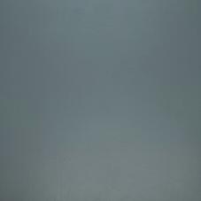80s uni grijsblauw