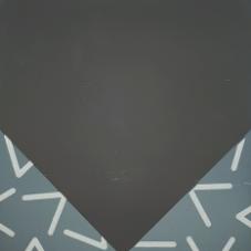 80s patroon donker