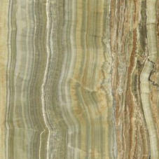 onyx groen vein cut