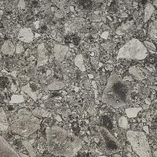 Steenlook steenkool