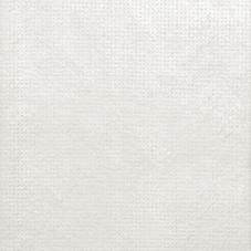 bas-reliëf code bianco