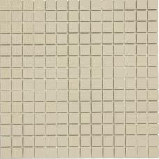 winckelmans mozaïek blanc