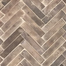 terracotta brick 24×5