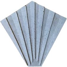 modi betontegel
