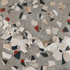 terrazzo grof cement ic
